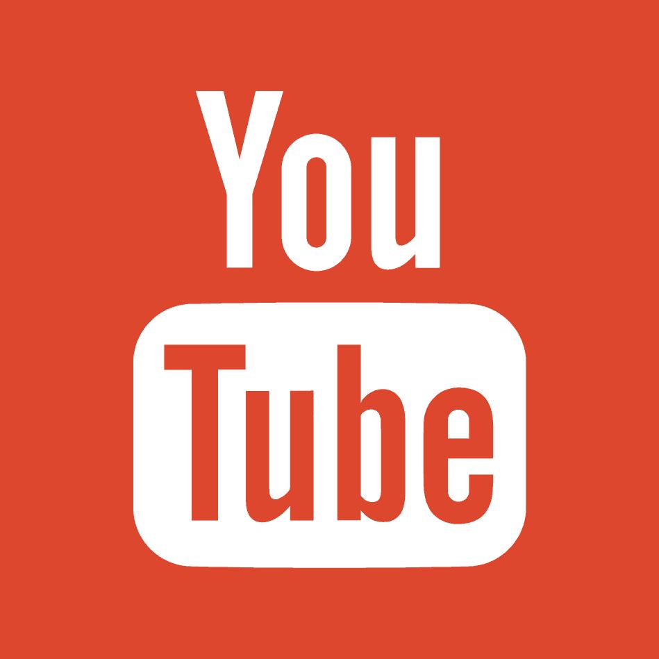 Lien vers la chaîne Youtube